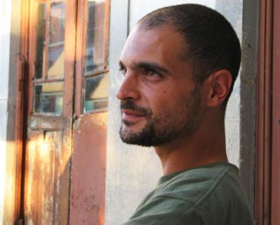 Lorenzo, dal Piemonte al Sudafrica in 48 ore (5 post)